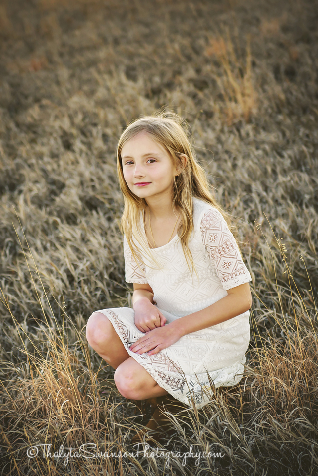 Sunset Photo Session - Fort Collins Photographer (16)