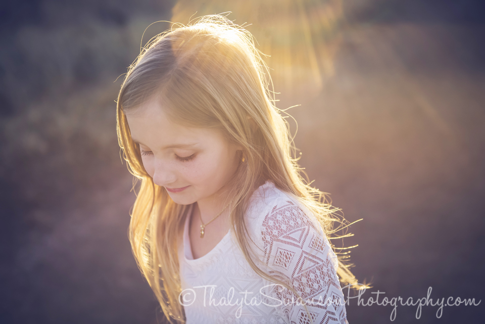Sunset Photo Session - Fort Collins Photographer (4)