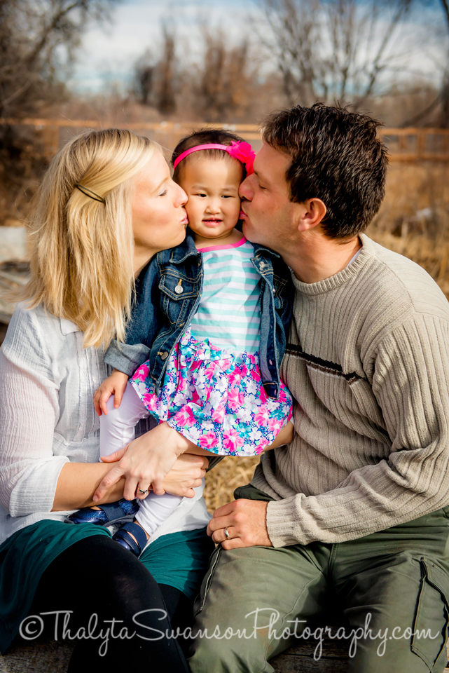 2 year old Photo Session - Fort Collins Photographer (10)