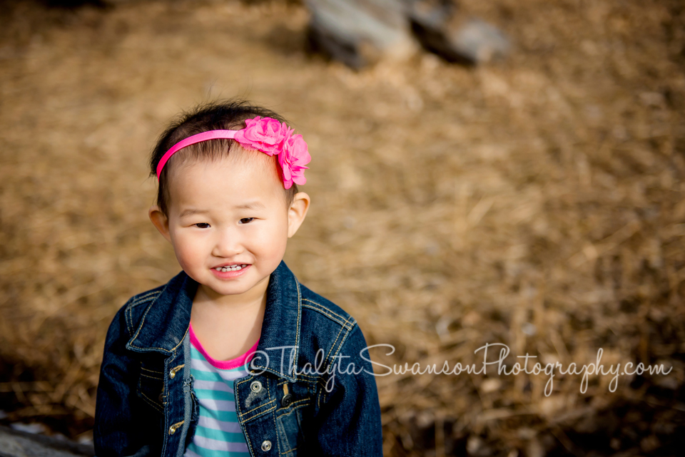 2 year old Photo Session - Fort Collins Photographer (11)