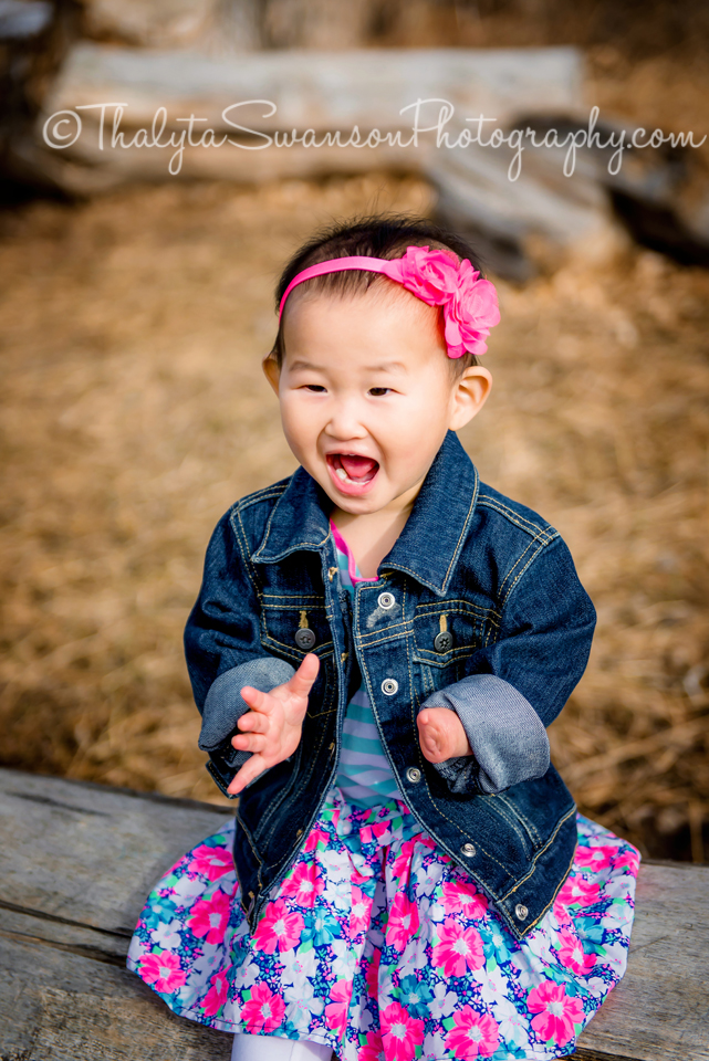 2 year old Photo Session - Fort Collins Photographer (12)
