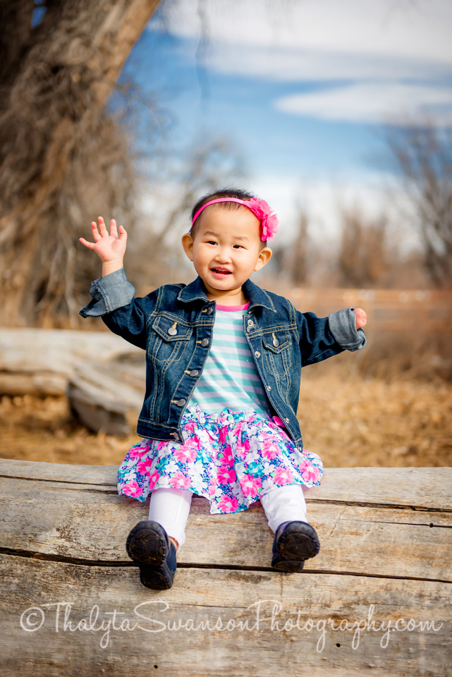 2 year old Photo Session - Fort Collins Photographer (13)