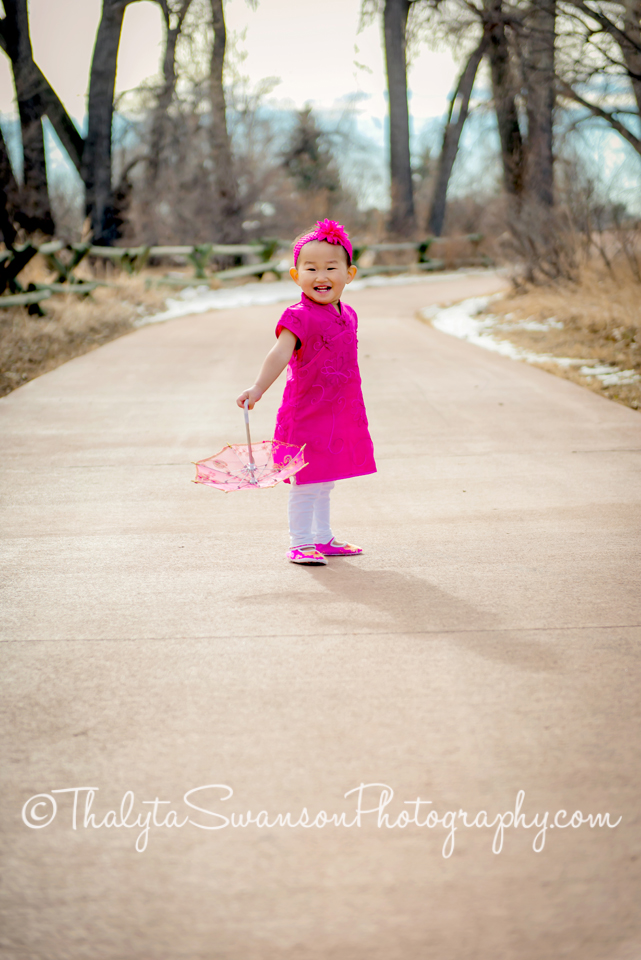 2 year old Photo Session - Fort Collins Photographer (2)