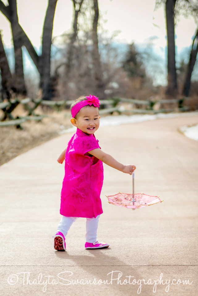 2 year old Photo Session - Fort Collins Photographer (3)