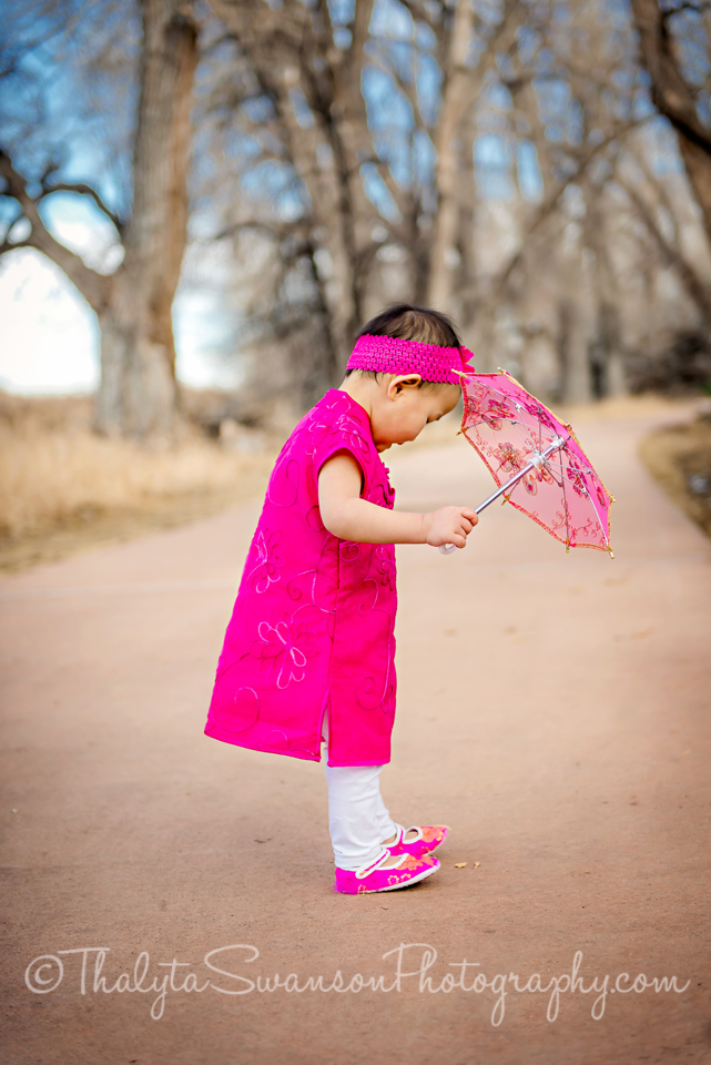 2 year old Photo Session - Fort Collins Photographer (4)