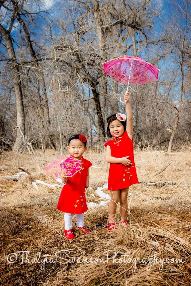 2 year old Photo Session - Fort Collins Photographer (5)
