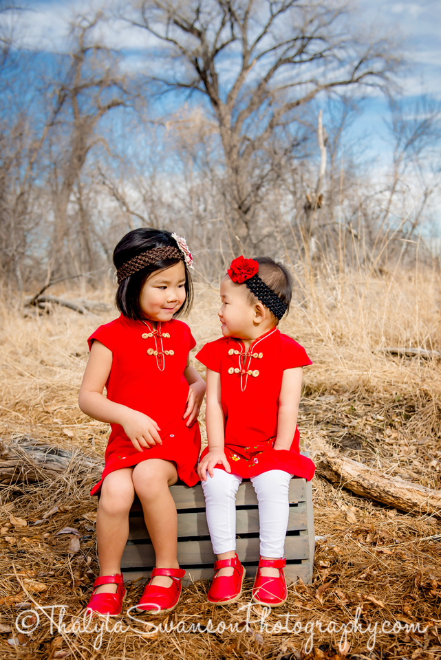 2 year old Photo Session - Fort Collins Photographer (6)