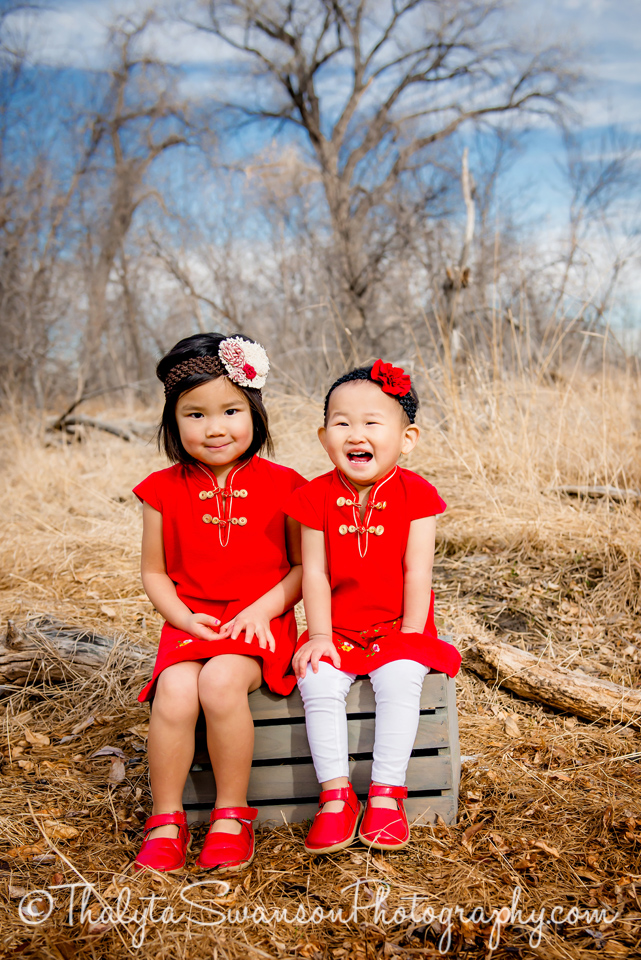 2 year old Photo Session - Fort Collins Photographer (7)