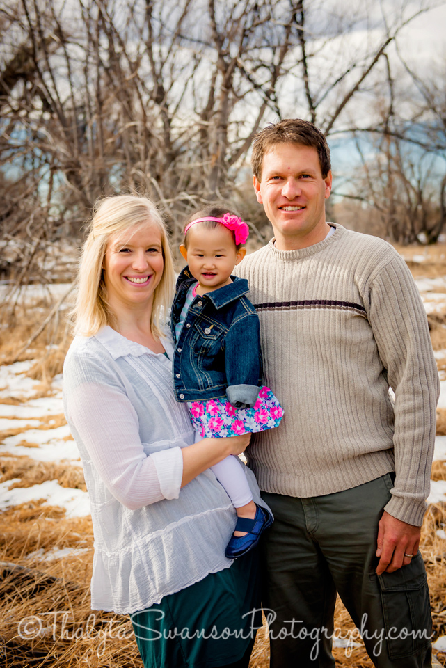 2 year old Photo Session - Fort Collins Photographer (8)