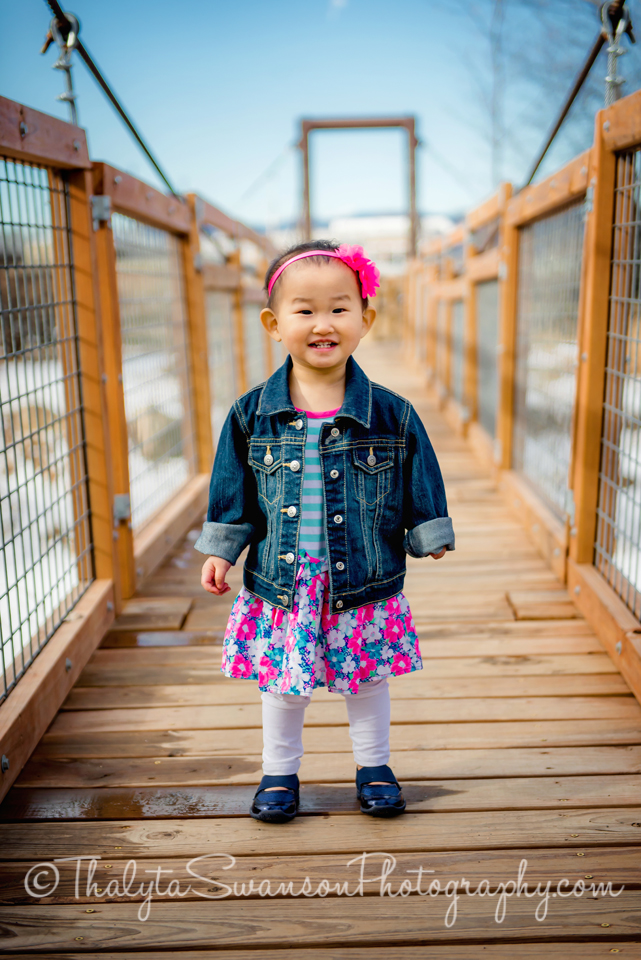 2 year old Photo Session - Fort Collins Photographer (9)