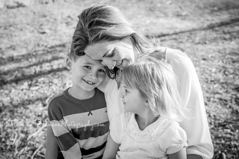 Family Photo Session - Northern Colorado Photographer (14)