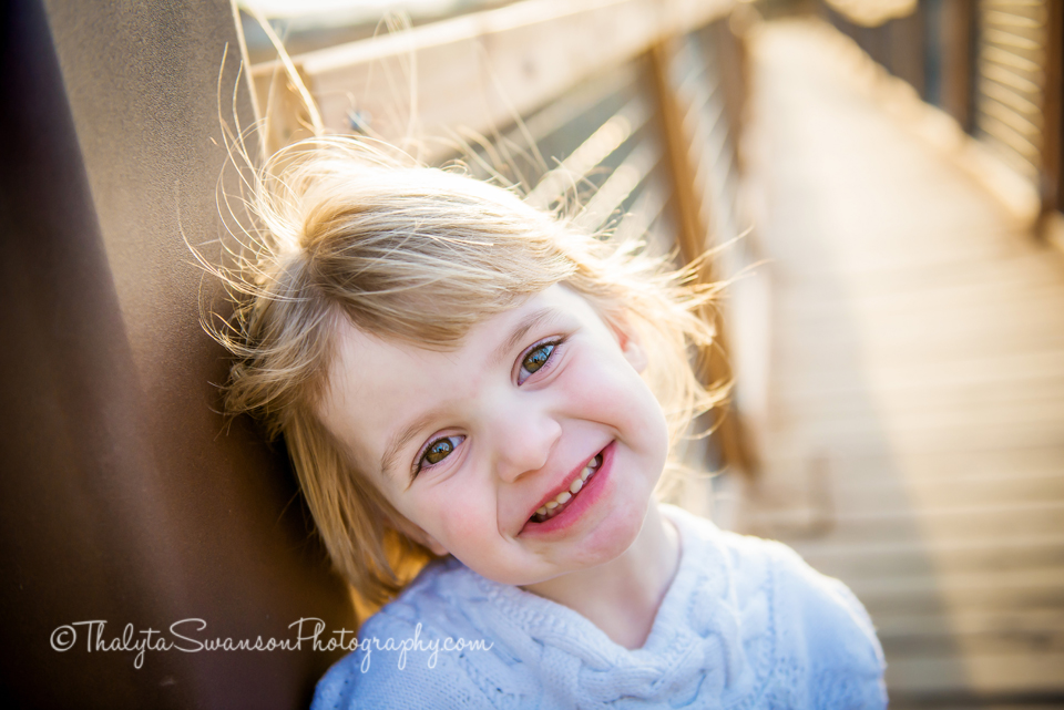 Family Photo Session - Northern Colorado Photographer (2)