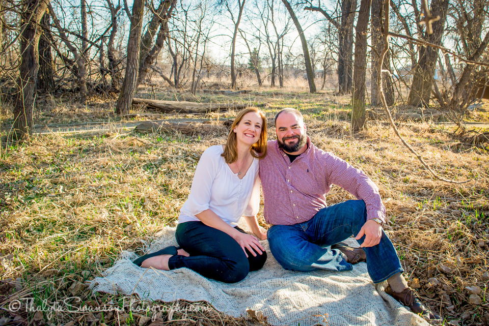 Family Photo Session - Northern Colorado Photographer (4)