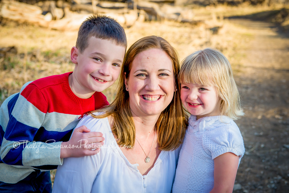 Family Photo Session - Northern Colorado Photographer (7)
