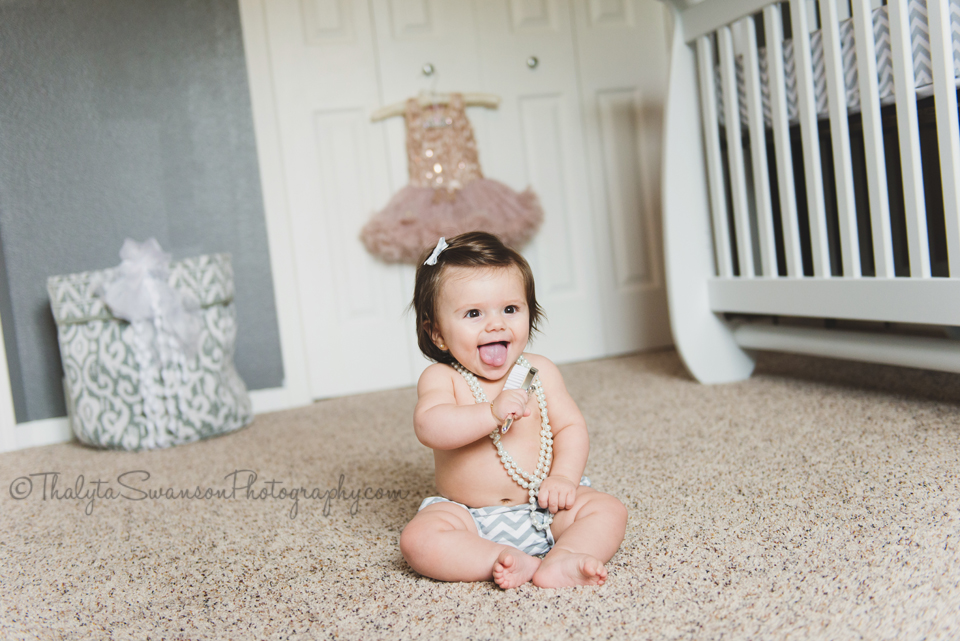 6 month old Photo Session - Fort Collins Photographer (16)
