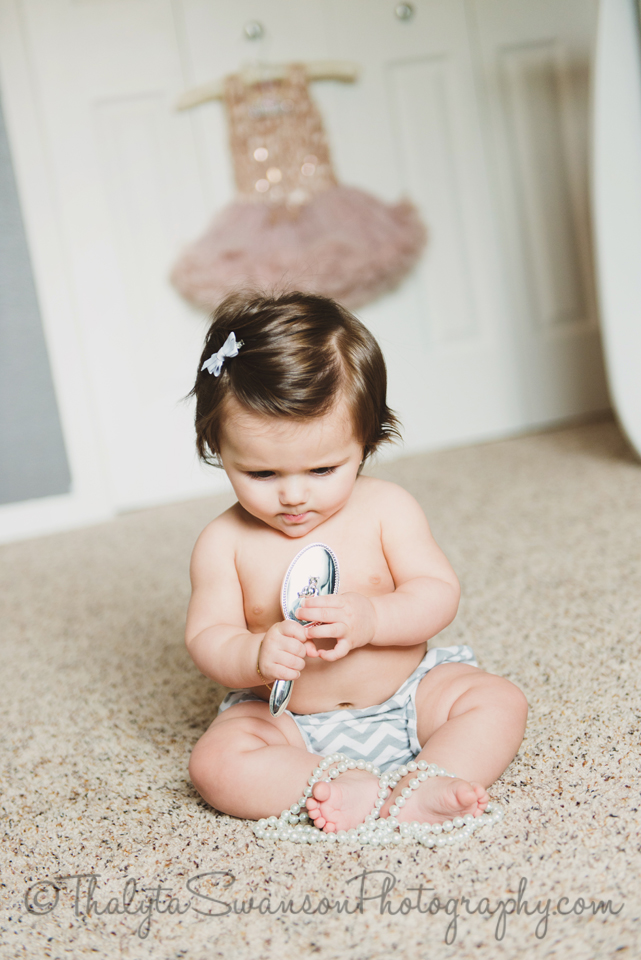 6 month old Photo Session - Fort Collins Photographer (17)