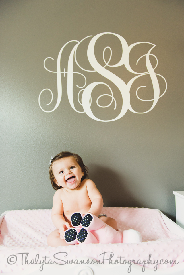 6 month old Photo Session - Fort Collins Photographer (20)