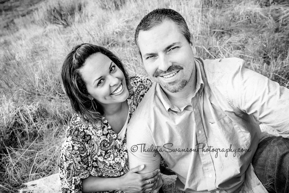 Family Mini Session  - Fort Collins Family Photographer (13)
