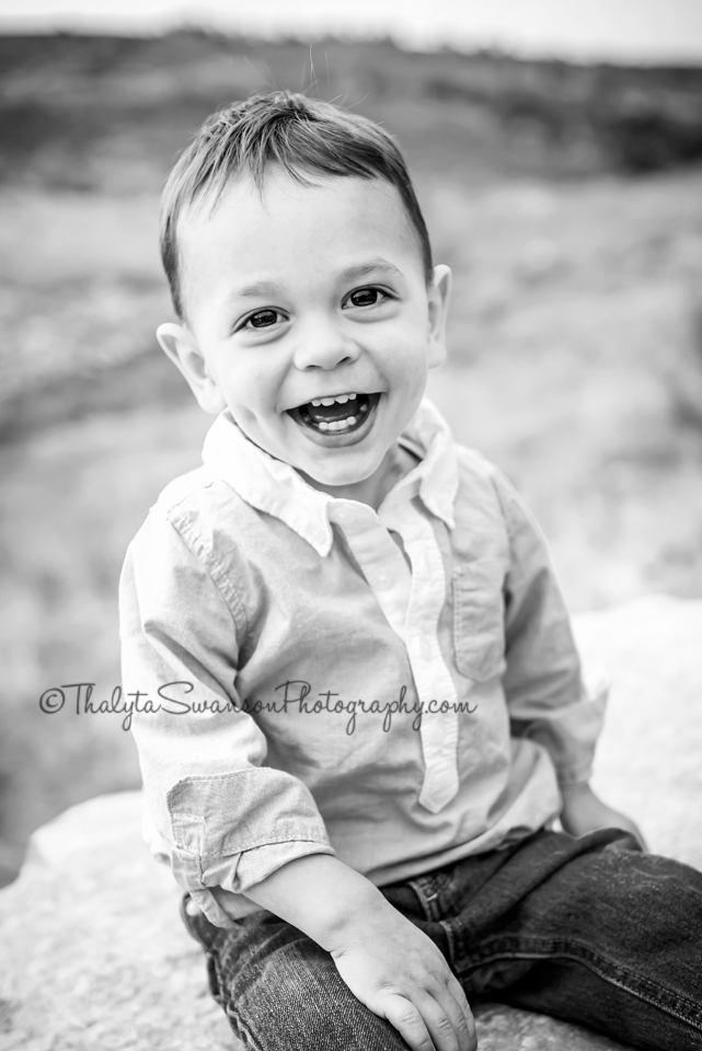 Family Mini Session  - Fort Collins Family Photographer (9)
