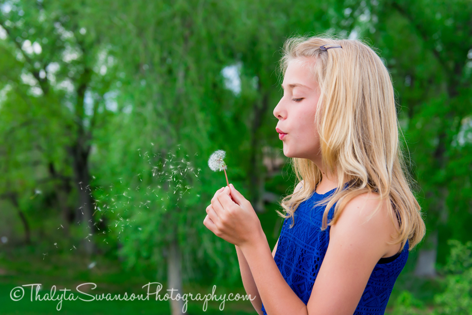 Nelson Mini Session - Fort Collins Photographer (1)