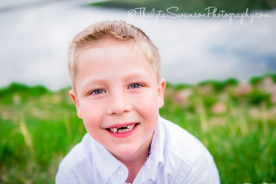 Nelson Mini Session - Fort Collins Photographer (2)