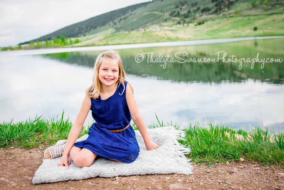 Nelson Mini Session - Fort Collins Photographer (4)