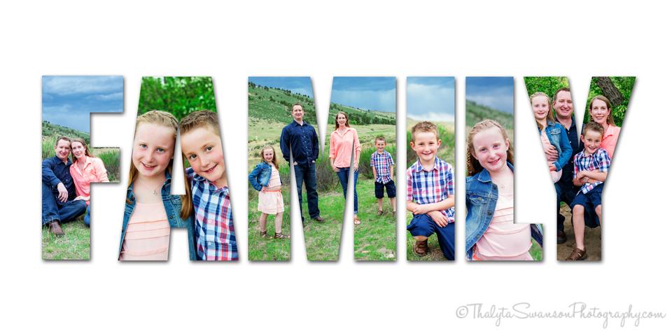 Spring Time Family Mini Session (11)
