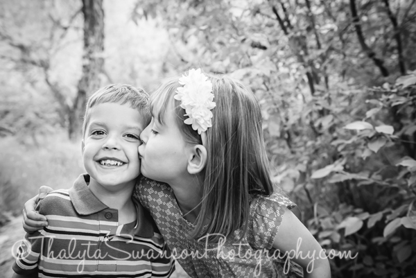 Family Photo Session - Fort Collins Photographer (13)
