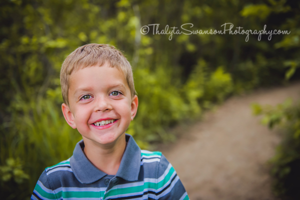 Family Photo Session - Fort Collins Photographer (15)