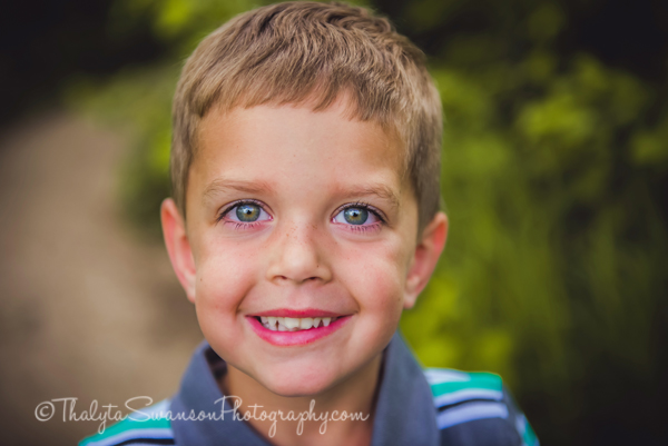Family Photo Session - Fort Collins Photographer (17)