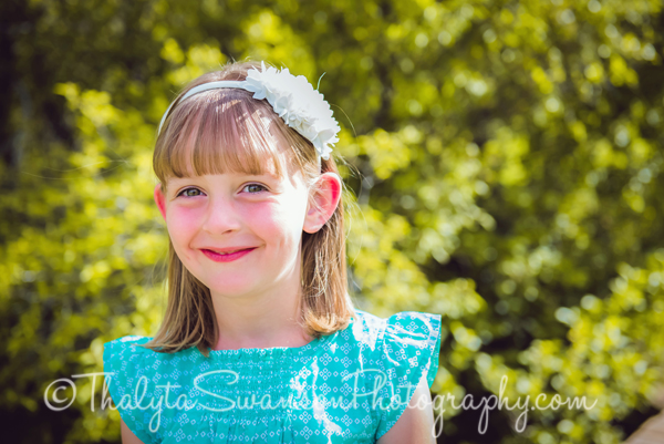 Family Photo Session - Fort Collins Photographer (2)