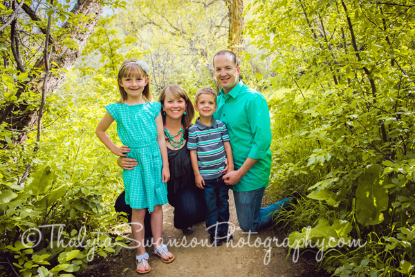 Family Photo Session - Fort Collins Photographer (3)