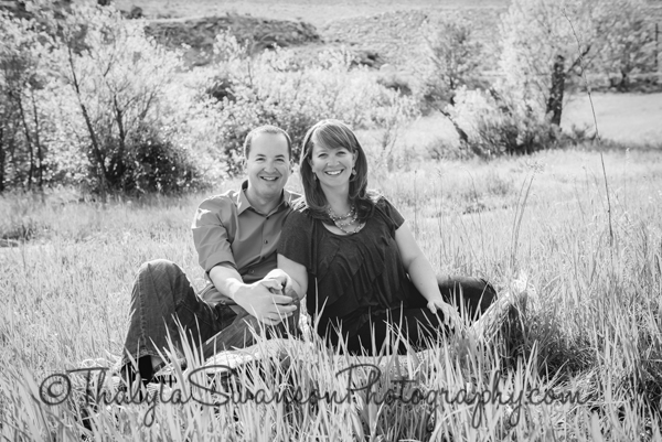 Family Photo Session - Fort Collins Photographer (4)