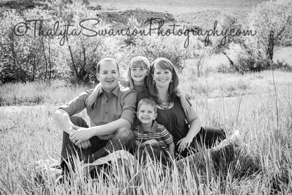 Family Photo Session - Fort Collins Photographer (6)