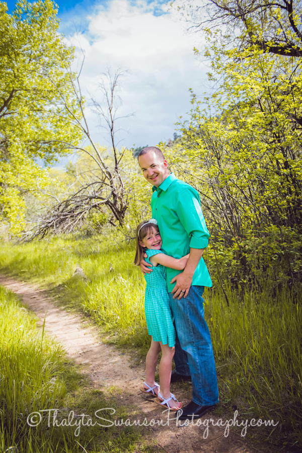 Family Photo Session - Fort Collins Photographer (7)