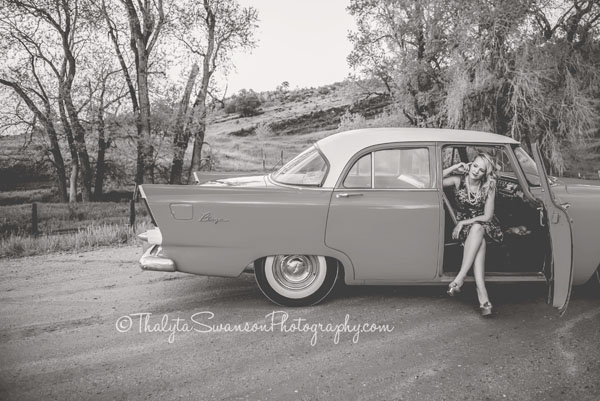 Pin-Up Photo Session - Thalyta Swanson Photography (12)