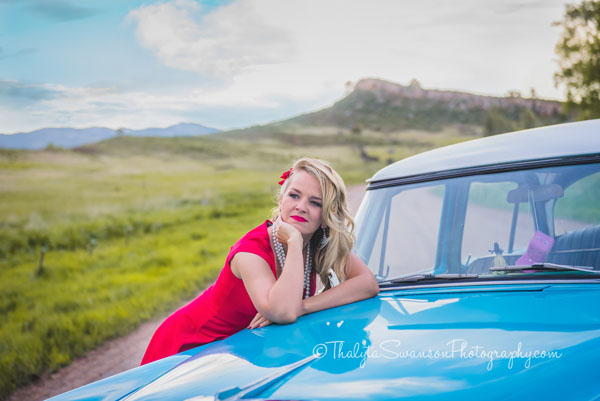Pin-Up Photo Session - Thalyta Swanson Photography (9)