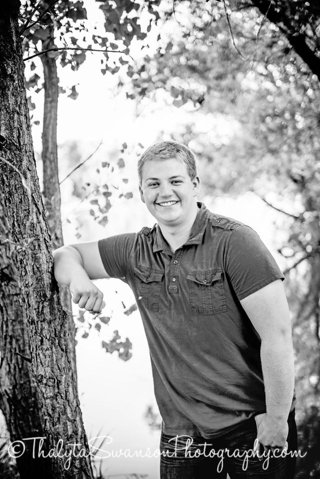 Senior Photo Session - Northern Colorado Photographer (14)