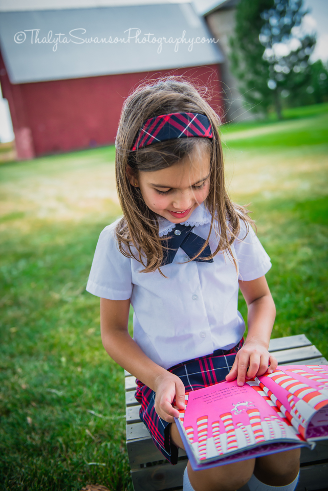 Back to School Photos - Fort Collins Photographer (3)