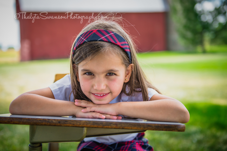 Back to School Photos - Fort Collins Photographer (4)