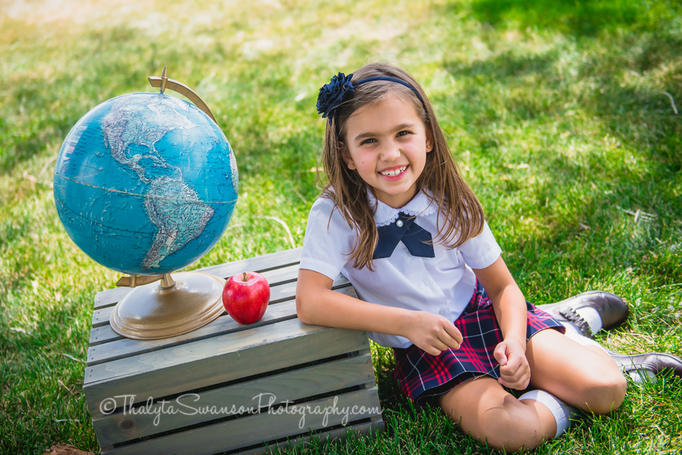 Back to School Photos - Fort Collins Photographer (7)