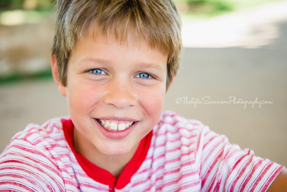 Fort Collins Photographer - Breckenridge Photo Session (11)