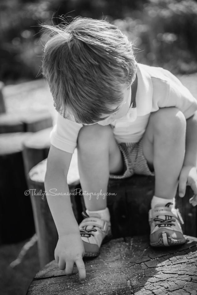Fort Collins Photographer - Breckenridge Photo Session (13)
