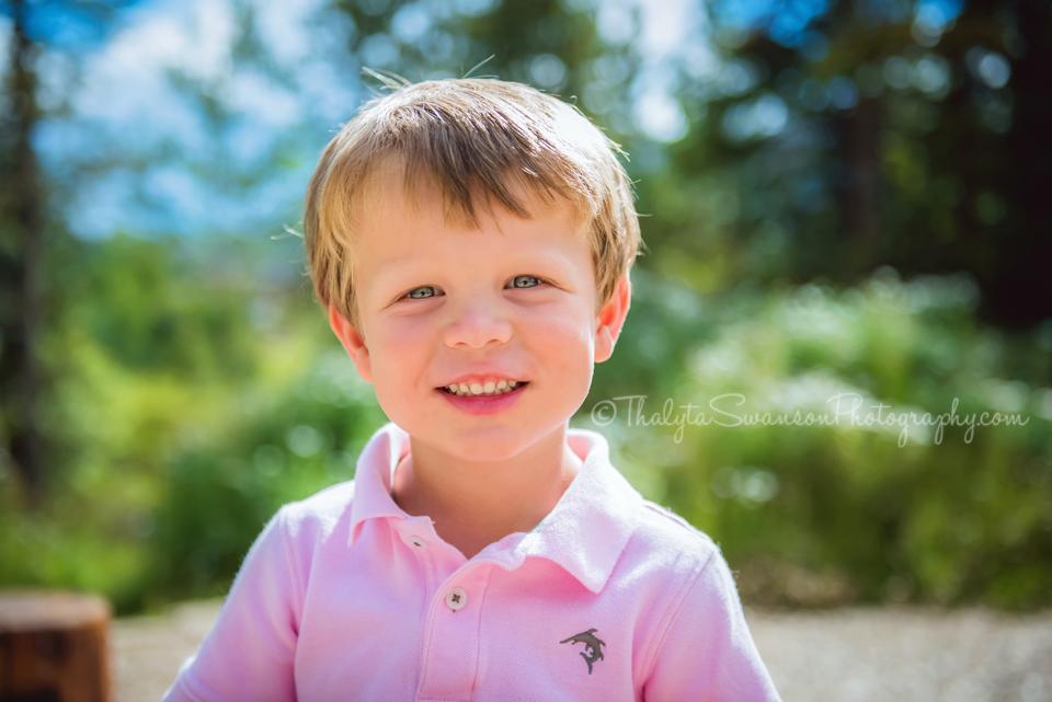 Fort Collins Photographer - Breckenridge Photo Session (14)
