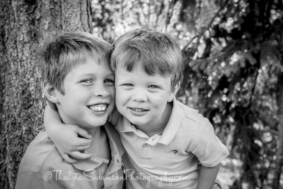 Fort Collins Photographer - Breckenridge Photo Session (4)