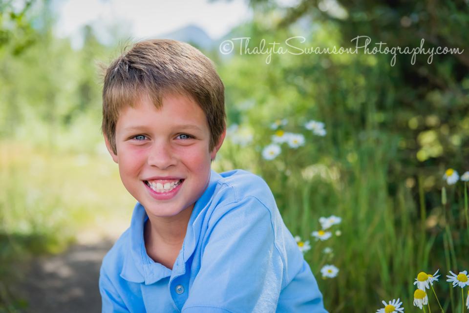 Fort Collins Photographer - Breckenridge Photo Session (7)