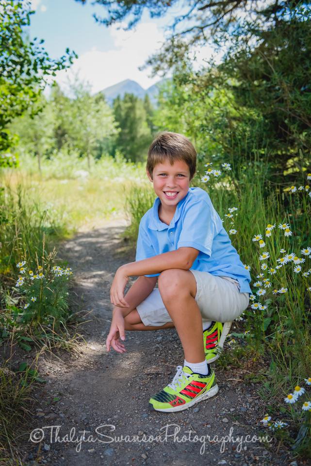Fort Collins Photographer - Breckenridge Photo Session (8)