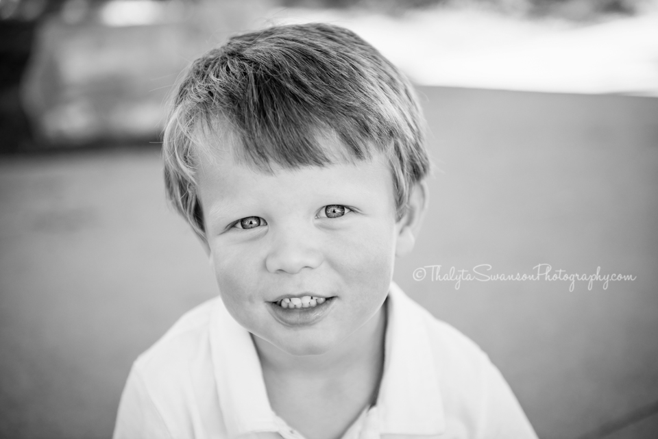 Fort Collins Photographer - Breckenridge Photo Session (9)