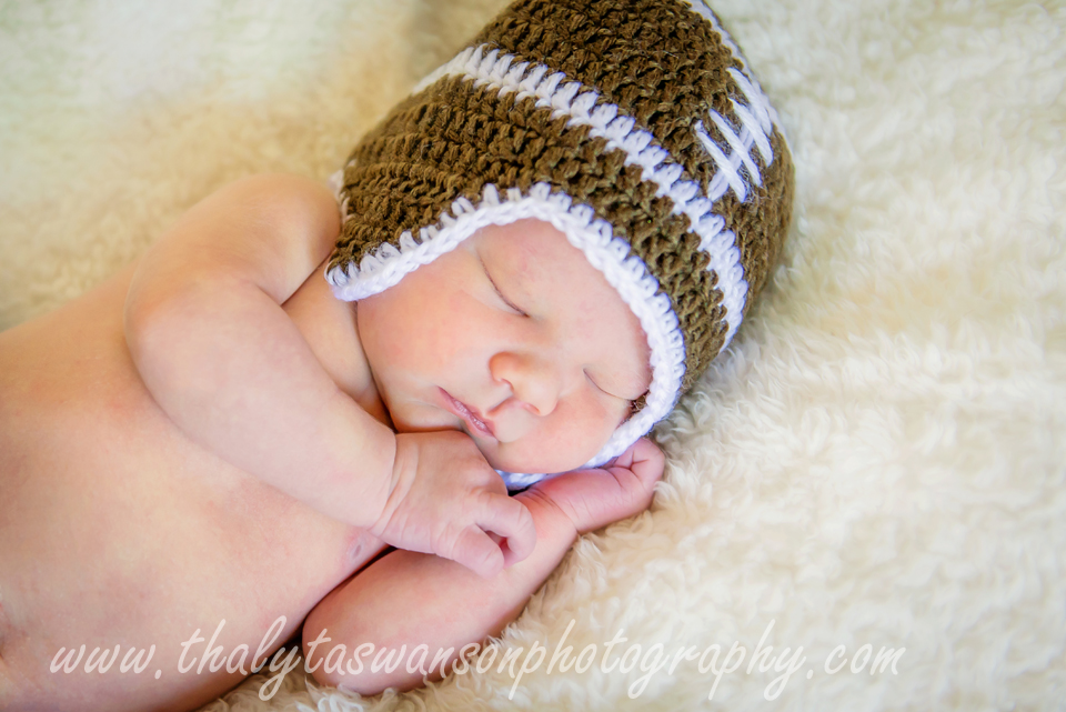 Newborn Photo Session - Fort Collins Photographer (3)