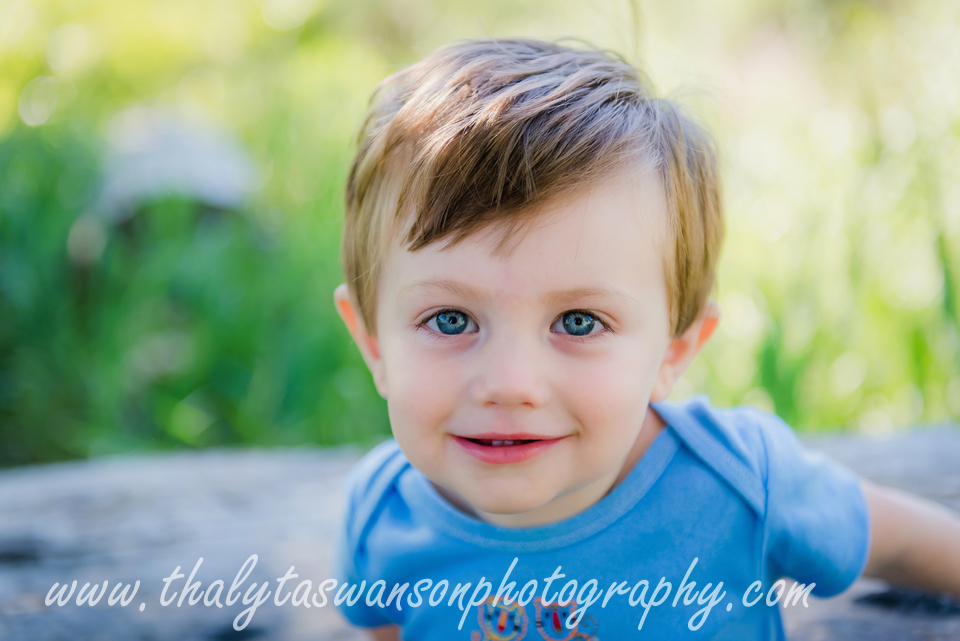 Thalyta Swanson Photography - Outdoor Famiy Photo Session (23)